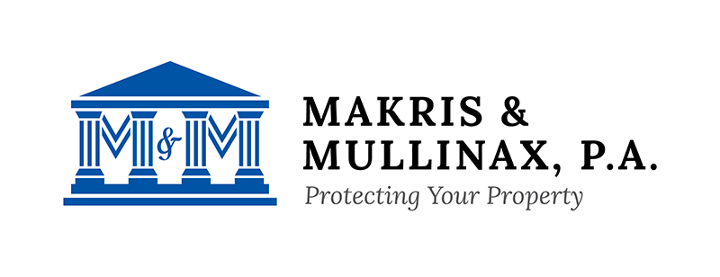 Makris & Mullinax Law, P.A. – Insurance Claim Lawyer | Tampa | Clearwater | St. Petersburg